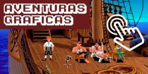 room escape unlocker monkeys aventuras graficas