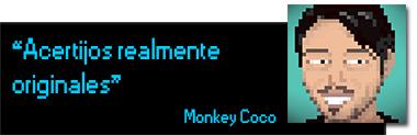 barcelocked review opinion unlocker monkeys coco