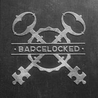review barcelocked unlocker monkeys
