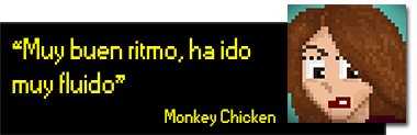 simulacre viut room escape unlocker monkeys chicken