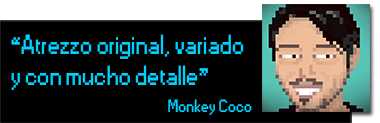 simulacre viut room escape unlocker monkeys coco