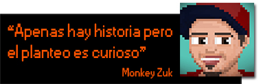 simulacre viut room escape unlocker monkeys zuk