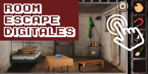 room escape unlocker monkeys room escape digitales