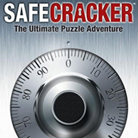 SAFECRACKER - THE ULTIMATE PUZZLE ADVENTURE reseña review unlocker monkeys