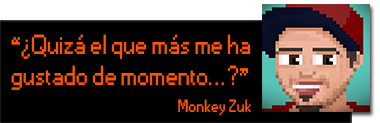 barcelocked review opinion unlocker monkeys zuk