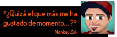 barcelocked review opinion unlocker monkeys zuk