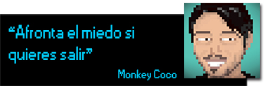 hose of whispers unlocker monkeys coco