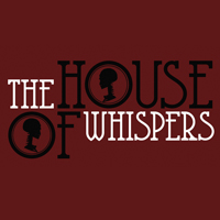 room escape the house of whispers