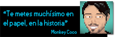 tactic la casa paranormal unlocker monkeys review opinion Coco