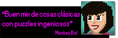encerrado el veneno mortal unlocker monkeys bol
