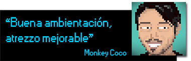 encerrado el veneno mortal unlocker monkeys coco