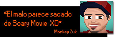 encerrado el veneno mortal unlocker monkeys zuk