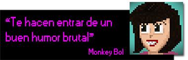 lock clock tesoro azteca monkey bol