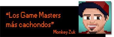 lock clock tesoro azteca monkey zuk