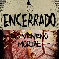 logo_encerrado_elvenenomortal