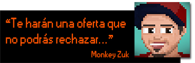 cubick unlocker monkeys zuk