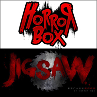 roomescape horrorbox jigsaw opinion review