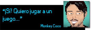 unlocker monkeys coco jigsaw opinión reseña
