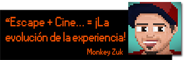 unlocker monkeys zuk jigsaw opinión reseña