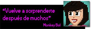 habitacion-73-opinion-unlocker-monkeys-bol