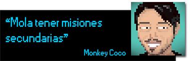 habitacion-73-opinion-unlocker-monkeys-coco