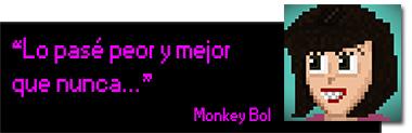 ouija-opinion-unlocker-monkeys-bol
