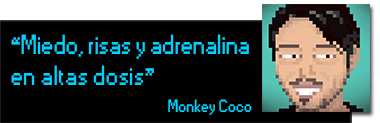 ouija-opinion-unlocker-monkeys-coco