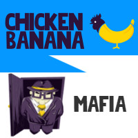 chicken-banana-mafia