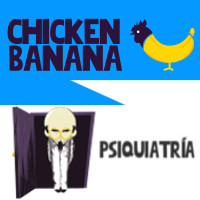 chicken-banana-psiquiatria