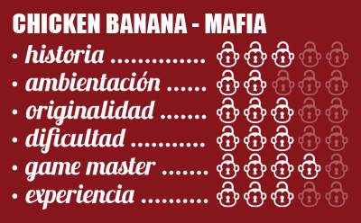 chicken-mafia-puntuacion