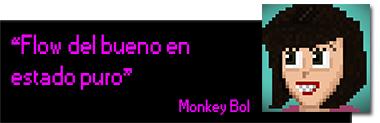 cronologic-monkey-bol