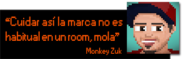 cronologic-monkey-zuk