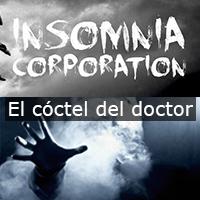 insomnia-coprporation-el-coctel-del-doctor