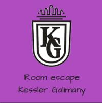 perfil-room-escape-kessler