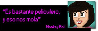 ultim-avis-unlocker-monkey-bol