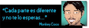 ultim-avis-unlocker-monkey-coco