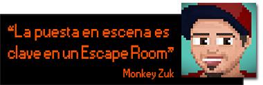 ultim-avis-unlocker-monkey-zuk