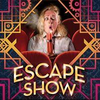 escape show opinion