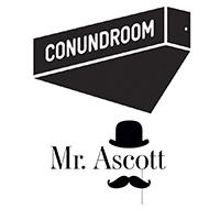 conundroom mr ascott opinion