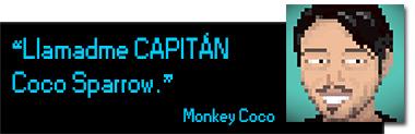 Escape-World-Frase-Coco