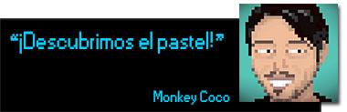 kessler-galimany-frase-coco