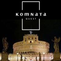 Komnata_quest
