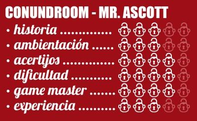 opinion_mr_ascott conundroom