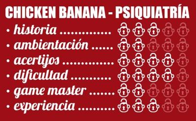 valoracion chicken_banana_psiquiatria