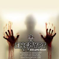 encrypt escape room opinion reseña review
