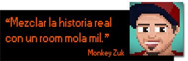 frase_zuk_Salakoala_lamodelo