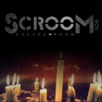 scroom thumnail