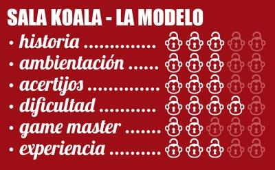 valoracion_review_sala_koala_la_modelo