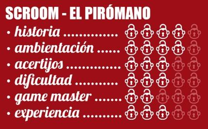 valoracion_review_scroom_el_piromano