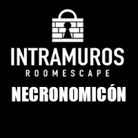 intramuros_necronomicon